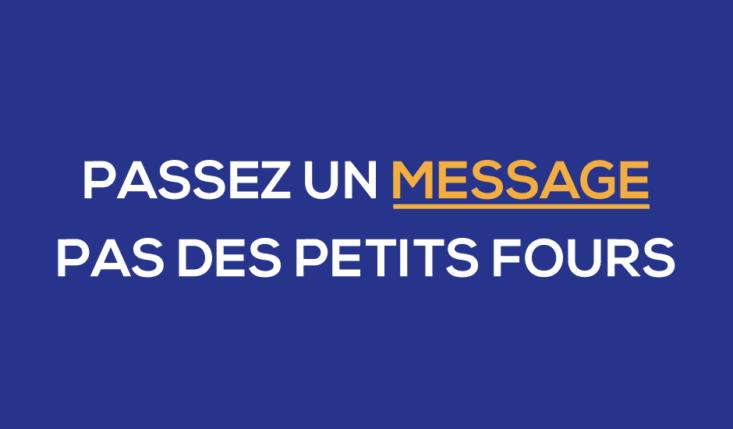 Agence PowerPoint Paris