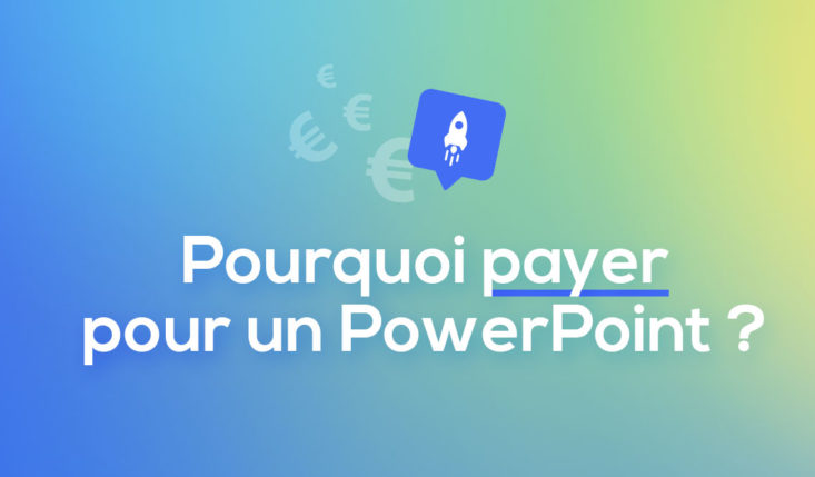 powerpoint professionnel