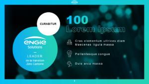engie-powerpoint